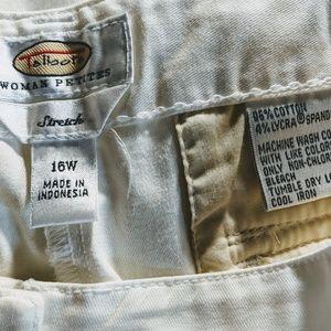 Talbots Shorts - NWOT Talbot's Shorts